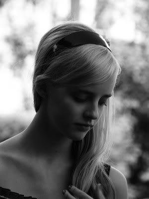 Nisha1--Ballerina_by_brrb.jpg