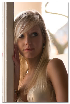 Nisha2--blond_by_huy_nguyen.jpg