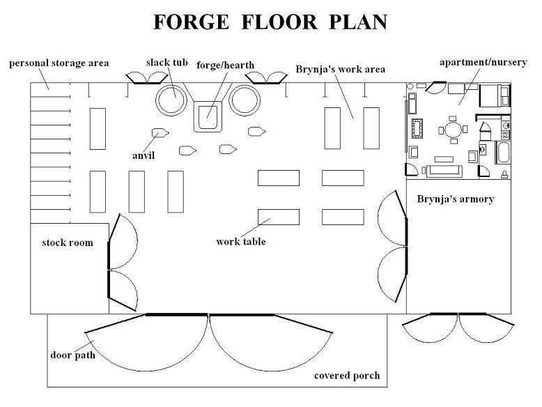 Forge%20Floor%20Plan.JPG